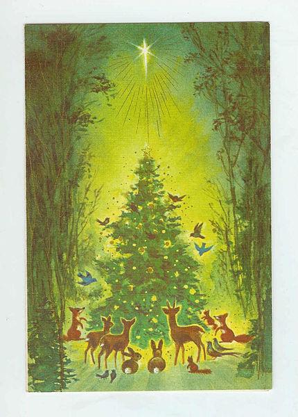 430px-card_christmas_1950