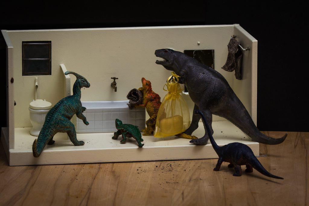 dinosaurier-1707