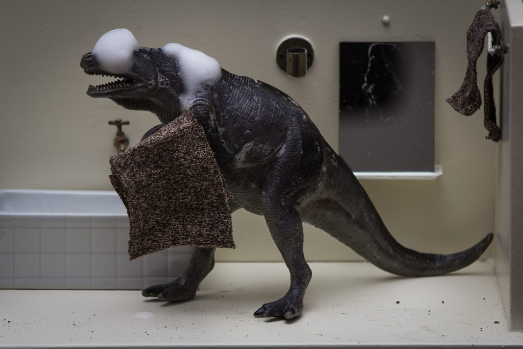 dinosaurier-1731