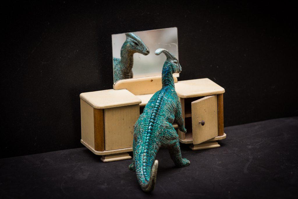 dinosaurier-1760
